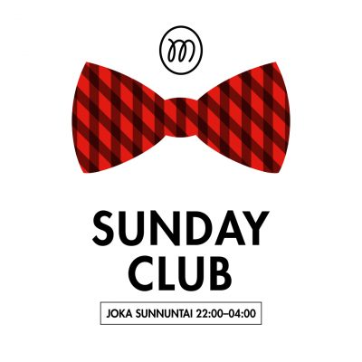 sunday_club_ig_v3